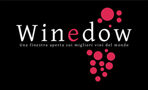 Winedow